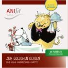 To the Golden Ox (Zum Goldenen Ochsen) 810g (6 Piece)