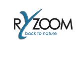 Ryzoom